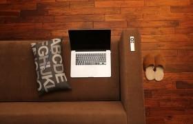 DOClever-移动时代首选接口管理平台!